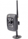TELECAMERA IP WIRELESS FAP CAMIP10