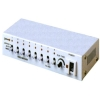 SWITCHER VIDEO 8 CANALI FAP FR158