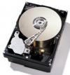 HARD DISK DA 2.000 GB PER VIDEOREGISTRATORI TVCC DIGITALI